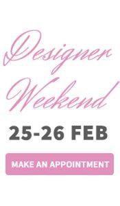 Designer-Weekend