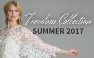 hometile-Freedom