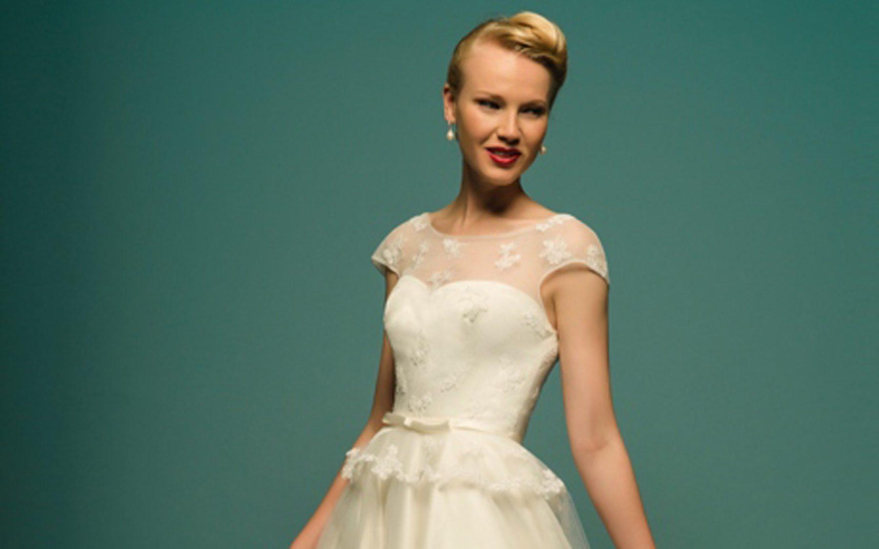 Boho Bride\'s First Sample Sale | Boho Bride
