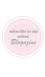 subscribe-to-our-blogazine