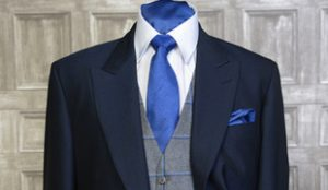 supplier-the-cotswold-tailor