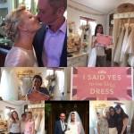 our brides 1