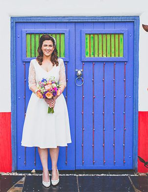 bespoke-weddings-1