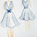 lola-em-dress-2
