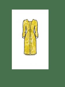 gold lynette